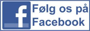 Følg-os-på-facebook